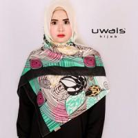 Pashmina uwais-091