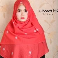 Pashmina-uwais-090