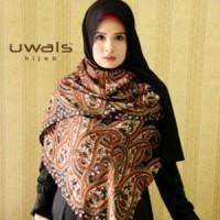 Pashmina-uwais-073