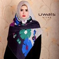 Pashmina uwais-084