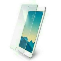 screen guard tempered glass xiaomi redmi note 3