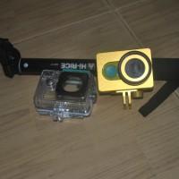 Action Camera XIomi Yi - GReen