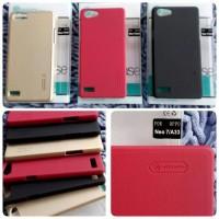 Nillkin Hard Case Cover Oppo Neo 7