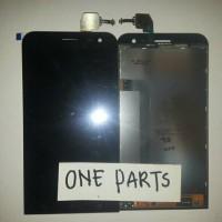 LCD + TOUCHSCREEN ASUS ZENFONE 2 LASER ZE500KL / Z00RD ORIGINAL