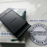 extra battery kit samsung galaxy note 1