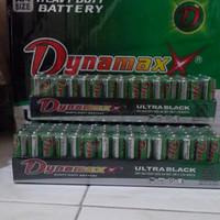 Baterai Dynamax aa