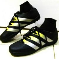 Sepatu Futsal Adidas Boots / Olahraga / Sepak Bola / Futsal / Nike