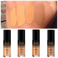 Milani Conceal & Perfect 2 in 1 Foundation