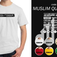 KAOS ORDINAL MUSLIM QUOTES 04