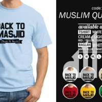 KAOS ORDINAL MUSLIM QUOTES 10