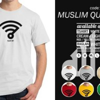 KAOS ORDINAL MUSLIM QUOTES 09