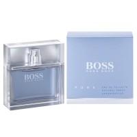 Parfum Hugo Boss Pure Edt 75 Ml (Original)