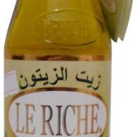 Minyak Zaitun Import Le Riche 300 ml