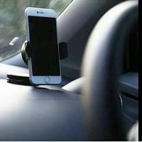 Car Holder Mini