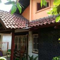 RUMAH DIJUAL CEPAT ^^ Nyaman dan aman, Lokasi : Indramayu, Jawa Barat