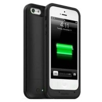 Iphone 6 6s Mophie Juice Pack Power Bank