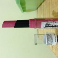 lipstik revlon colorstay women swear no 10