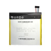 Asus Fonepad 7 FE170CG Batre Batere Baterai Battery