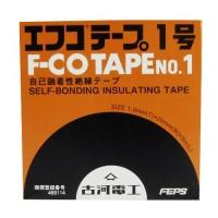 Insulation Tape FURUKAWA F-CO No.1