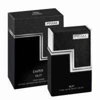 Parfum Original Emper Prima Nuit for Men EDT 100ml