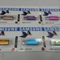 Flashdisk Otg & Usb Samsung 64 Gb usb 2