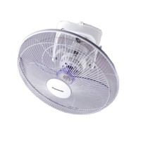 Kipas Angin Plafon Orbit / Autofan Panasonic F-EQ405