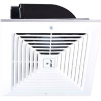 Exhaust Plafon / Ceiling Cerobong Sekai MVF 893