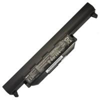 Battery baterai asus Original X45c X45a X45u