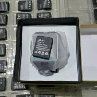 Baterai Smartwatch U9 smart watch DZ09 / jam tangan smartphone