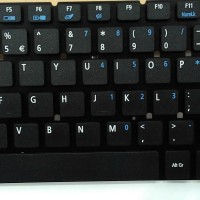 Keyboard ACER Aspire 4755G 4755 R7-571 V3-471G V3-471 R7-532 New