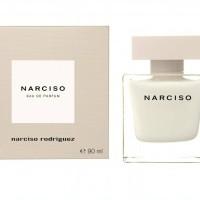 Parfum Original Narciso Rodriguez Eau de Parfum For Women EDP 90ml