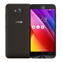 Asus zenfone max 2/16gb black