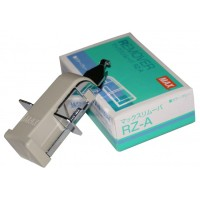 Remover Staples MAX RZ-A / Pembuka staples RZ A