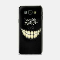 custom case hp berbagai merk bisa request gambar samsung iphone