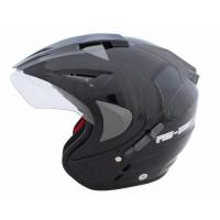 WTO Helmet Pro-Sight - Double Visor