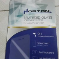 Tempered Glass ipad 2 / 3 / 4 / 5 / air 2