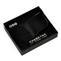 Battery Replacement for Xiaomi Yi 1010 mAh