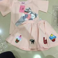 baju fashion