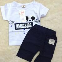 baju fashion kids