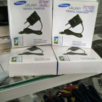 Travel Charger Samsung Galaxy