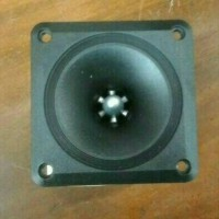TWEETER WALET ACR PCT 6100 ( ISI 50 PCS )