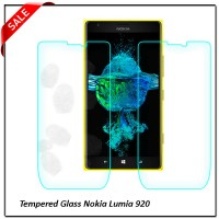 Nokia Lumia 920 Screen Protector Tempered Glass