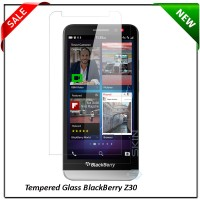 BlackBerry Z30 Screen Protector Tempered Glass