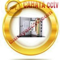 POWER SUPLY BOX 30A 12V