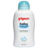 PIGEON - BABY COLOGNE CHAMOMILE 200ML