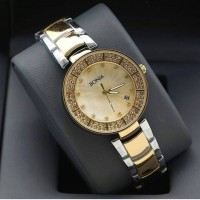 jam tangan perempuan BONIA