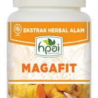 Khasiat MAGAFIT HPAI obat herbal alami maag kronisdanpencernaanHPAI