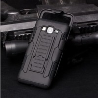 Hardcase future Armor Bumper With Belt Clip For Samsung Galaxy A5