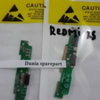 konektor connector charger + mic xiaomi redmi 1S redmi 1 S