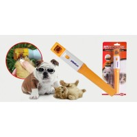 Perawatan Kuku Hewan Peliharaan - Pet Pedicure + RefillPerawatan Kuku